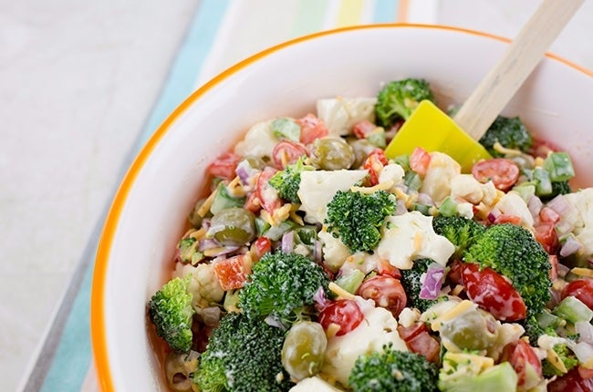 Broccoli-Salad_RESIZED-11