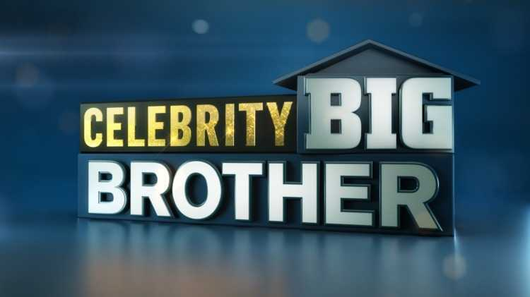 celeb-big-brother