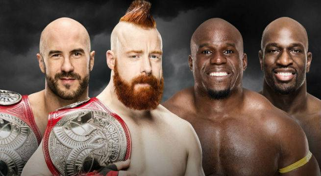 Cesaro-Sheamus-Apollo-Titus-Worldwide-Elimination