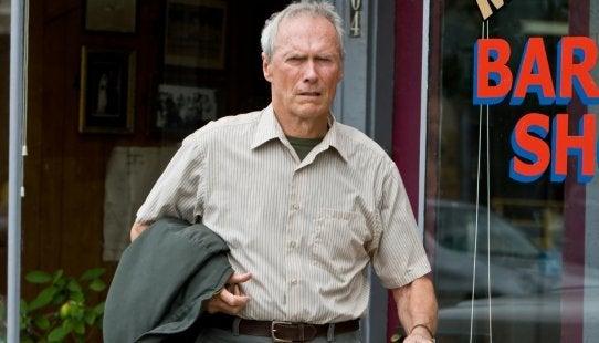 Clint Eastwood - Gran Torino IMDB