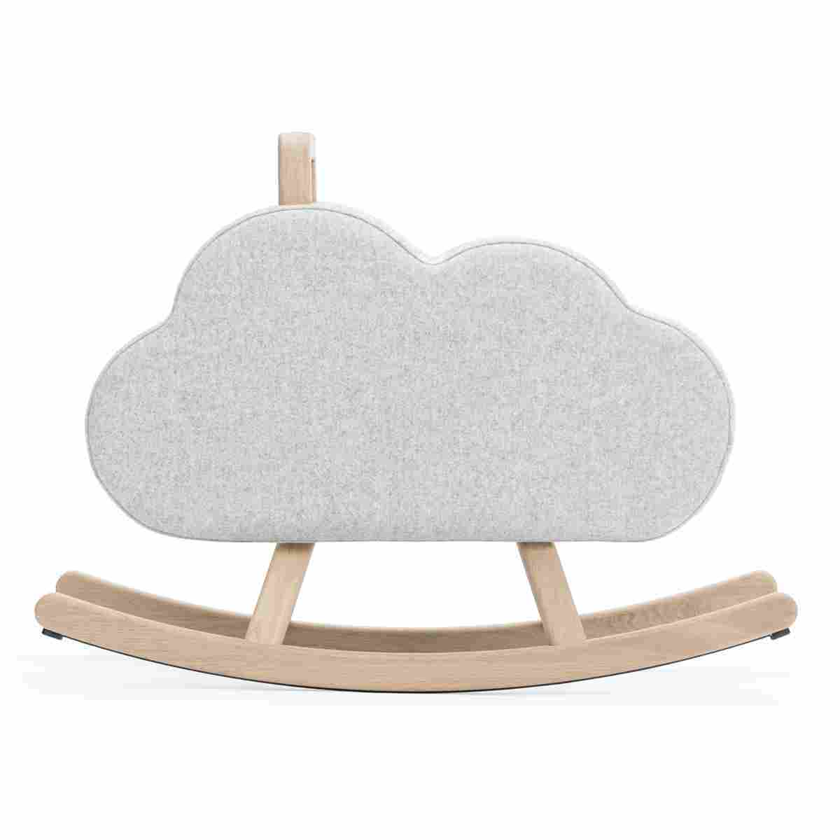 cloud rocker
