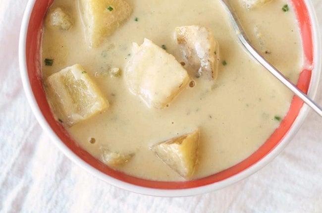 Crockpot-Beef-Cheese-Soup-6