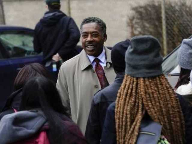 'Blue Bloods' Fans Love Seeing Ernie Hudson in New Episode