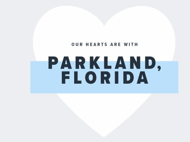Everything You Need to Know About the Florida School Shooting