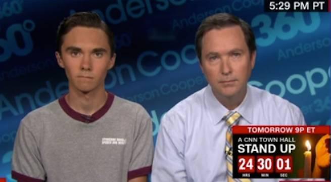 florida-school-shooting-david-hogg-cnn