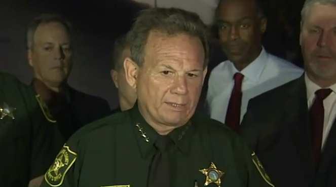 florida-school-shooting-sheriff