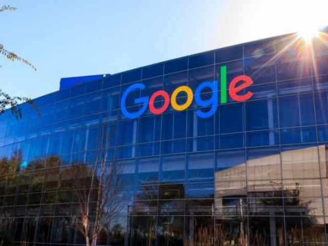 Social Media Reacts to Google's Newest Image Search Feature