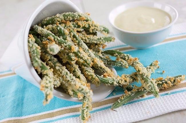 Green-Bean-Fries_RESIZED-9