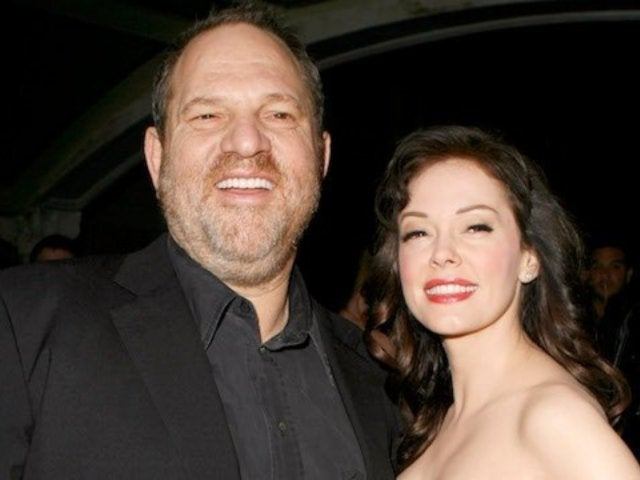 Jill Messick Family Calls out Rose McGowan, Harvey Weinstein in Blistering Statement