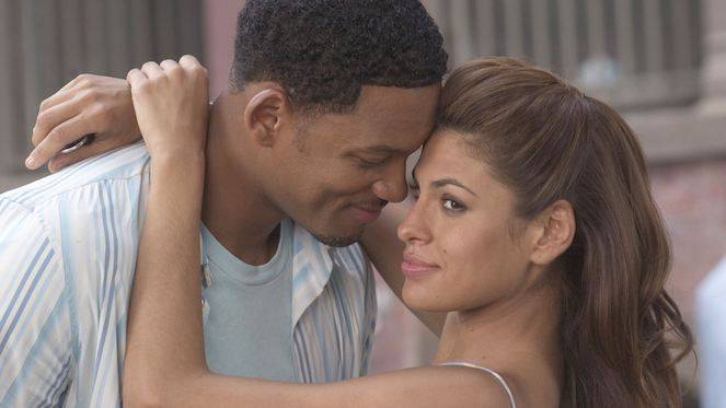 hitch-will-smith-eva-mendes
