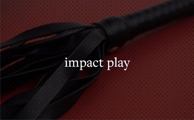 impact-play