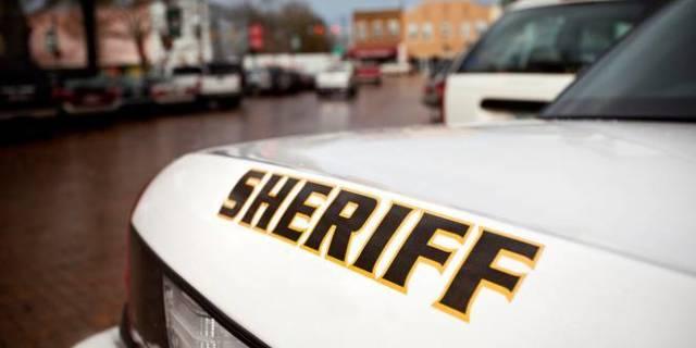 istock-police-cruiser-sheriff