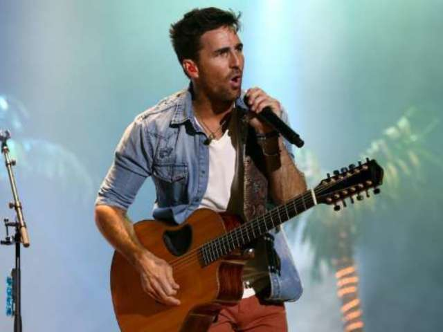 Why Jake Owen Is a 'Changed' Man After Las Vegas Shooting