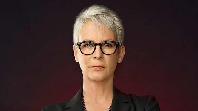 jamie-lee-curtis-scream-queens