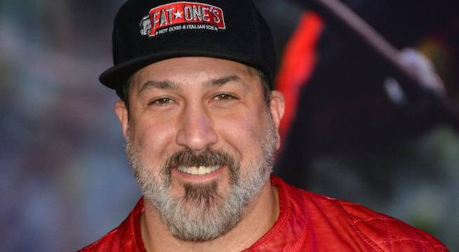 joey-fatone-nsync-feature-flash-agency-shutterstock