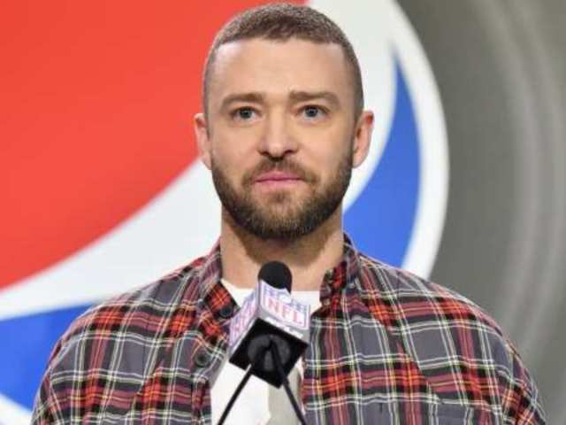 Justin Timberlake's Massive Net Worth Revealed Amid Alisha Wainwright Drama
