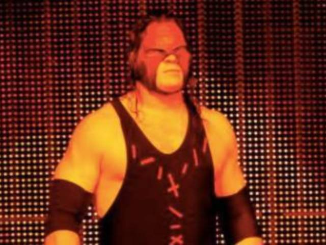 Kane Reportedly to Make RAW Return After Missing a Month