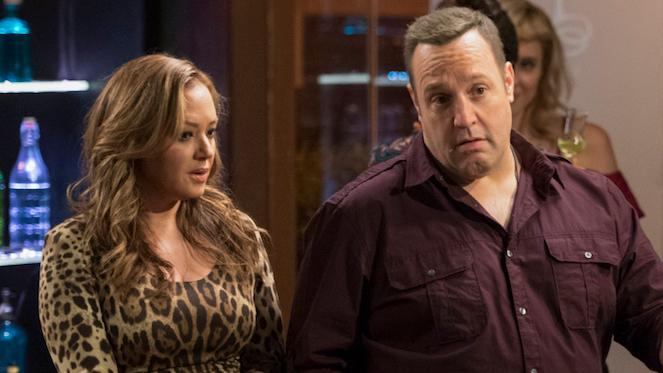 kevin-can-wait-kevin-vanessa-kevin-james-leah-remini