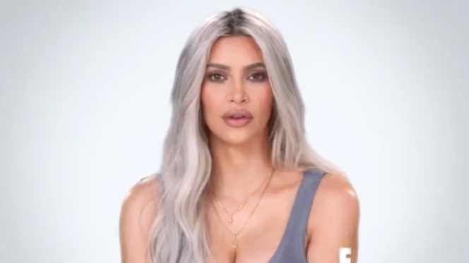 kuwtk-kim-kardashian-surrogate-e