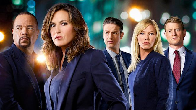 law-and-order-svu-cast-photo-mariska-hargitay-ice-t-nbc