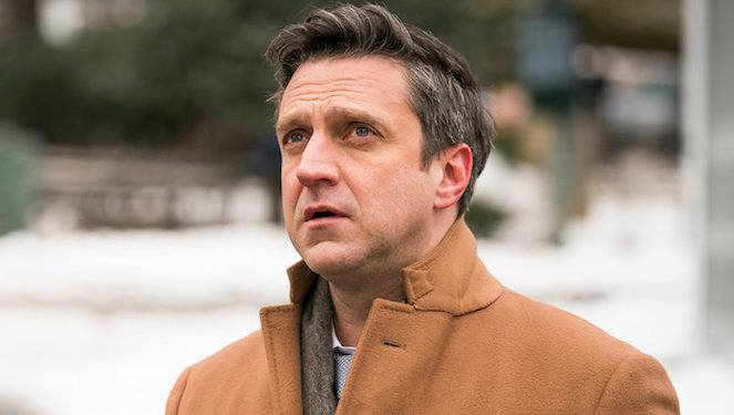law-and-order-svu-Raul-Esparza-Rafael Barba-nbc