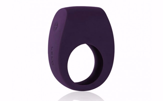 LELO_Femme-Homme_TOR2_product-1_purple_0