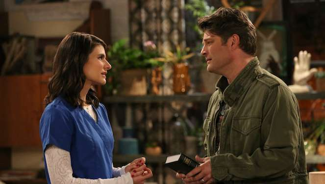 living-biblically-Jay-R-Ferguson-Chip-Lindsey-Kraft-Leslie-cbs-