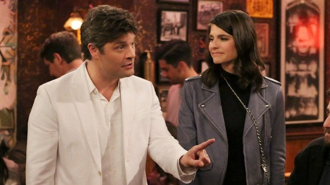 living-biblically-Jay-R-Ferguson-Chip-Lindsey-Kraft-Leslie-cbs