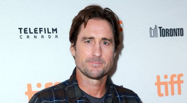 luke-wilson_getty-Rich Fury : Stringer