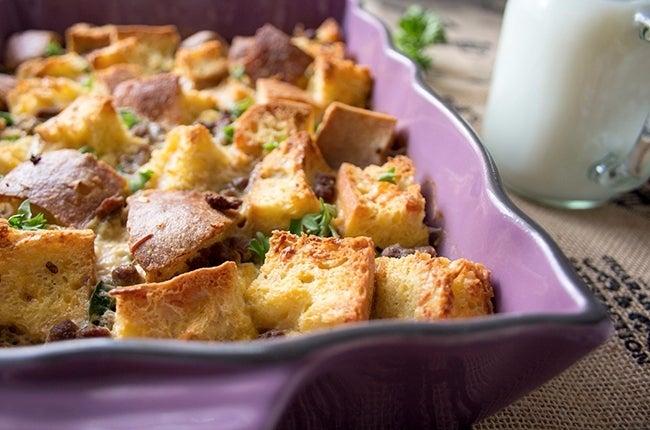 Make-Ahead-Breakfast-Casserole_RESIZED3