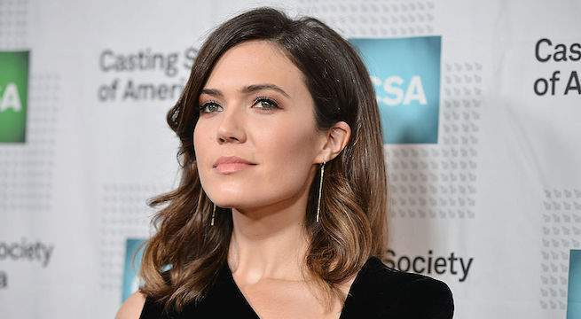 mandy-moore_getty-Araya Diaz : Contributor