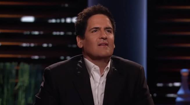 mark-cuban-shark-tank-cnbc