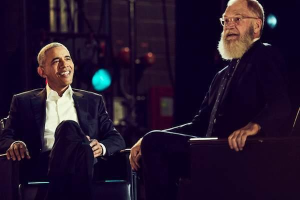 netflix-david-letterman-my-next-guest-needs-no-introduction-obama