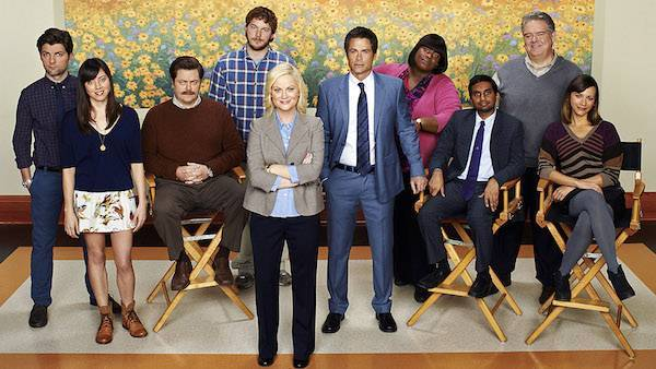 netflix-parks-and-recreation-series