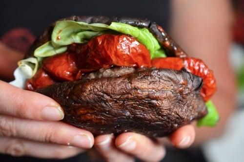 Nom-Nom-Paleo-Mushroom-Burger