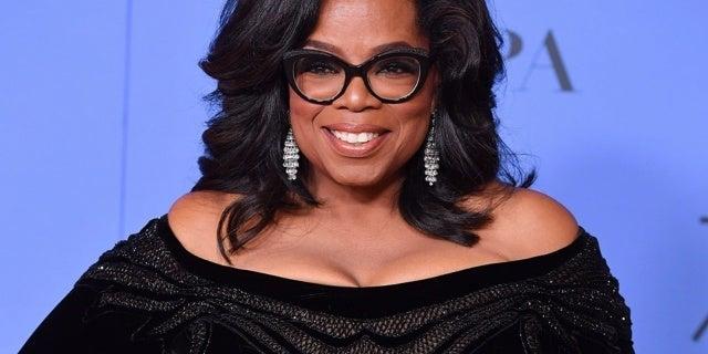 oprah-getty-960