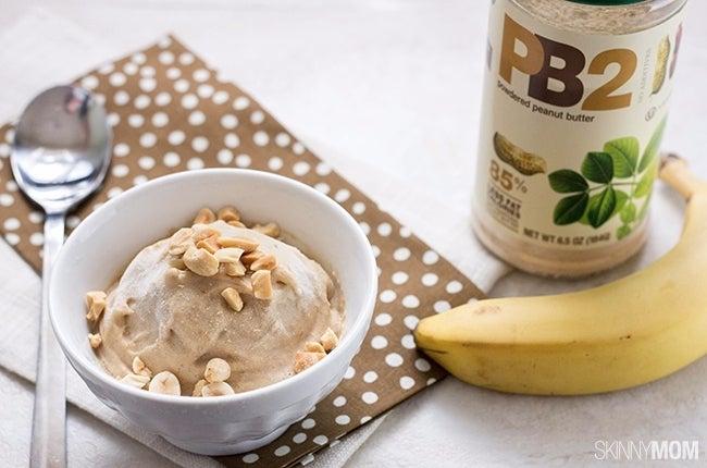 Peanut-Butter-Ice-Cream _RESIZED-6