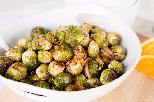 Roasted_Brussel_Sprouts-RESIZED-6-650x430