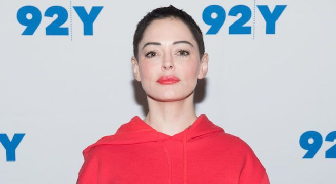 rose-mcgowan_getty-Noam Galai : Stringer