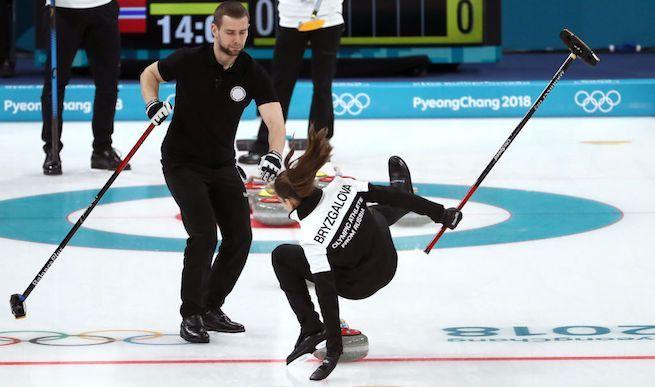 russian-curler-Anastasia Bryzgalova_getty-Jamie Squire : Staff