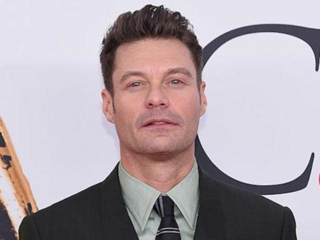 'American Idol': Ryan Seacrest Returning as Host, 18th Season Overall