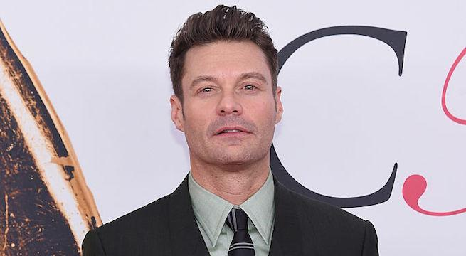 ryan-seacrest_getty-jamie_mccarthy___staff