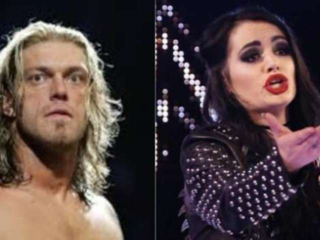 Edge Shares Thoughtful Perspective on Paige's Retirement