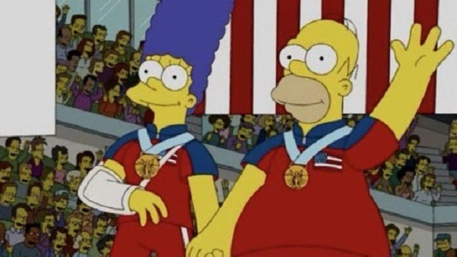 simpsons-olympics-curling