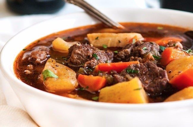 Slow-Cooker-Guiness-Beef-Stew (1)