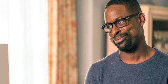 sterling-k-brown-randall-this-is-us_ron-batzdorff-nbc