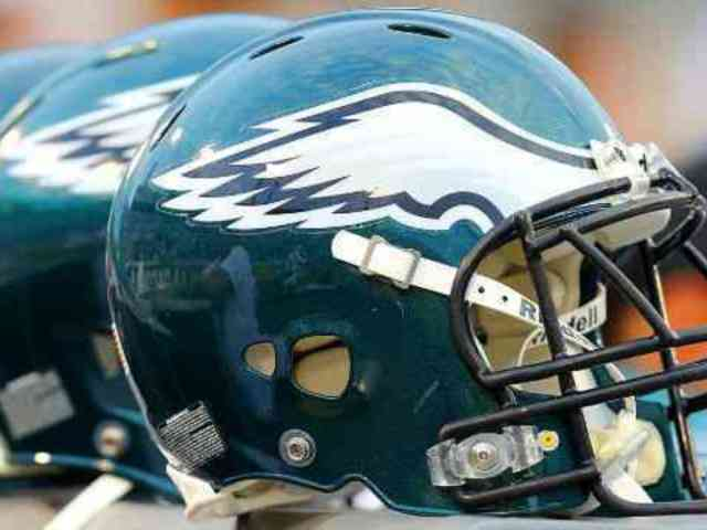 Philadelphia Eagles Super Bowl Parade Prepares for Mayhem Fueled by Free Beer