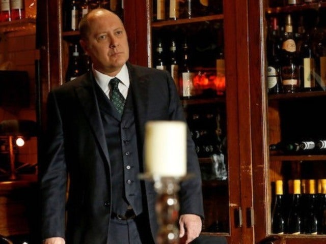 'The Blacklist' Will Not Air Wednesday Due to Winter Olympics Coverage
