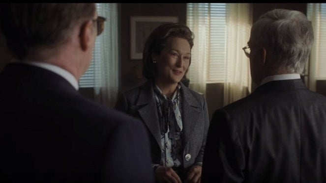 the-post-trailer