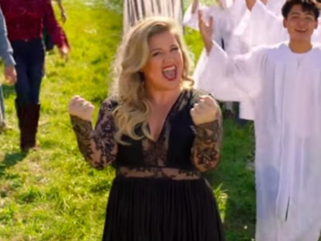 'The Voice' Goes Country in Hilarious Super Bowl Commercial